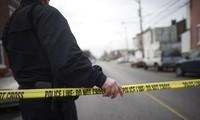 USA: Mindestens sechs Tote bei Schießereien in Michigan