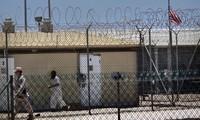 Schließung des Gefangenenlagers Guantanamo: Wird Obamas Plan verwirklicht?