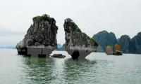 Argentinische Zeitung lobt Tourismus in Vietnam