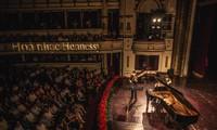 """Die Oper """"La Boheme"""" wird in Vietnam aufgeführt"""