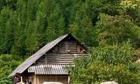 Erfolge aus der Förderungspolitik zur Wirtschaftsentwicklung in den Bergregionen