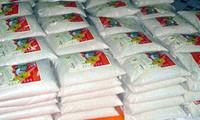Export von hochwertigem Reis: Neue Orientierung der vietnamesischen Reisbranche