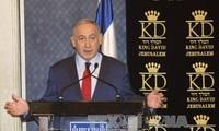 Terrorkampf: Israel will Geheimdienstinformationen mit NATO teilen