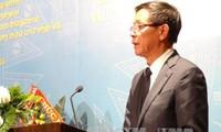 Die Zusammenarbeit zwischen Vietnam und Laos beim Kampf gegen Kriminalität