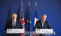 Großbritannien und Frankreich rufen zum Ende der Belagerung in Aleppo auf