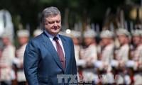 UN-Sicherheitsrat beschäftigt sich mit Spannungen zwischen Russland und Ukraine