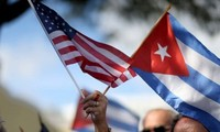 Kuba und USA fördern Dialoge über Luftgesellschaft