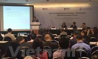 ASEAN soll Entwicklungsabstand verringern, um Wettbewerbsfähigkeit zu verbessern
