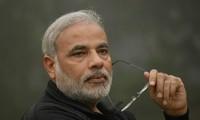 Indien wird nicht am Südasien-Gipfel in Pakistan teilnehmen