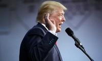 US-Präsidentschaftswahl: Trump spaltet Republikaner