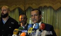 UNO stellt neuen Friedensplan für Jemen vor