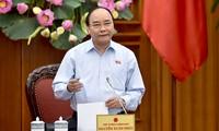 Soc Trang soll zur Provinz mit mittlerem Einkommen werden