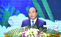 20. Gründungstag der vietnamesischen Börsenbranche