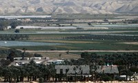 Israel wird weitere 2500 Siedlerwohnungen bauen