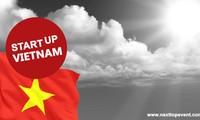 """Unternehmergemeinschaft mit Ziel """"Vietnam als Startup Nation"""""""