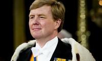 Niederlande will Beziehungen mit Vietnam verstärken
