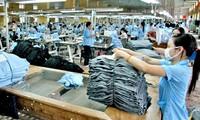 Aussicht der vietnamesischen Wirtschaft in diesem Jahr