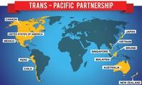 TPP-Staaten werden sich im März treffen