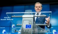 Brexit: EU ist bereit für Verhandlungen mit Großbritannien