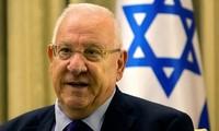 Perspektive zur Verstärkung der Zusammenarbeit zwischen Israel und Vietnam