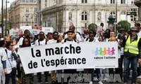 UNO ruft zur Anerkennung gleichberechtigter Rechte für Menschen mit Autismus auf
