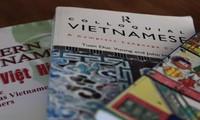 Vietnamesisch lernen, um mehr über Vietnam zu erfahren und Vietnam zu lieben