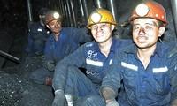 Monat der Arbeiter: mehr über die Arbeit der Bergleute erfahren