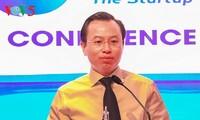 Danang verpflichtet sich, Entwicklung der Startup-Gemeinschaft zu unterstützen