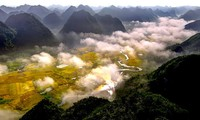 """Zehn Werke mit dem Preis """"ASEAN-Fotos"""" geehrt"""