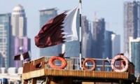 VAE werfen Katar vor, Kernfragen zu ignorieren