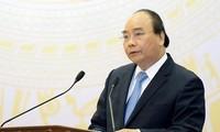 Logistik spielt eine wichtige Rolle für die vietnamesische Wirtschaft