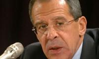 Tiongkok dan Rusia menolak tuduhan AS dalam kasus Edward Snowden