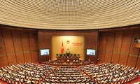 Instruksi Polit Biro KS PKV tentang memimpin pelaksanaan pemilihan anggota MN dan pemilihan anggota Dewan Rakyat 2016-2021