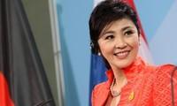 Mantan PM Thailand, Yingluck Shinawatra menghadapi kekisruhan hukum yang baru