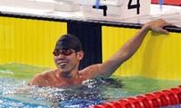 ASEAN Para Games 2017: Vietnam terus meraih medali emas