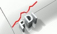 Modal investasi asing di Vietnam: Angka-angka yang mengesankan