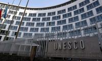 Putaran pemilihan ke-3 Direktur Jenderal UNESCO: Perlombaan yang menegangkan antara para calon dari Perancis dan Qatar