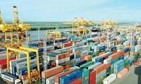 Kota Hai Phong berupaya mempertahankan posisi di depan tentang penyerapan modal FDI