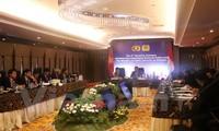 Vietnam dan Indonesia mendorong kerjasama keamanan