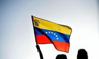 UN recognizes Venezuela's effort to ensure human rights