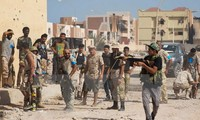 Conference on Libya puts forth 5 proposals to end crisis