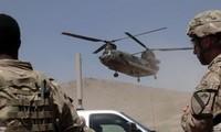 European Union proposes new defense fund