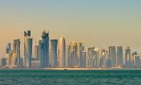 Gulf countries send demands to Qatar