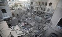 US kills Al-Qaeda leader in Yemen