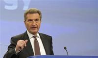 Brexit to reduce 20 billion euro of European Union budget