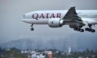 Qatar says list of demands to end Gulf crisis 'unrealistic'