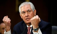 US renews offer to cooperate with Russia on Syria