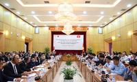 Vietnam looks towards better investment climate