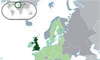 UK rejects Irish call on North Ireland rule