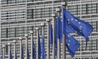 EU countries agree to extend blacklist for Russia